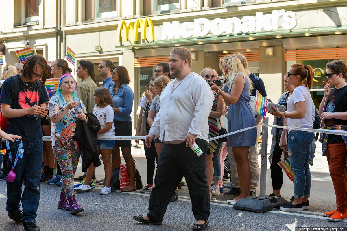 Stockholm_Gay_Pride_Parade-9