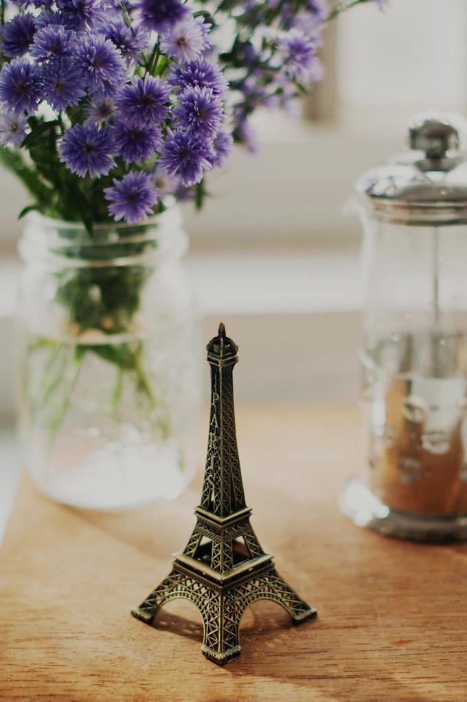 Day 201.365 - Tour de Eiffel