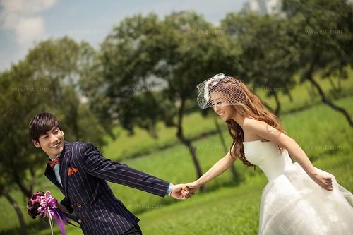 台中婚紗工作室,婚紗,婚紗攝影,台中婚紗推薦,台灣婚紗,韓式婚紗