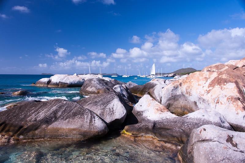 Tortola-2014-02-10-1902