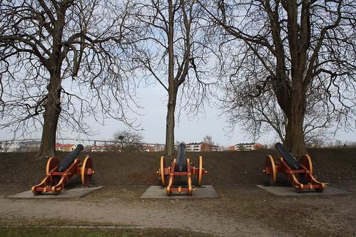 Fredrikstad Festning (243)