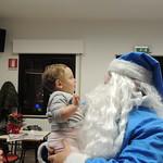 Natale a manetta a SanLeolino #14