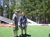 Richo's paragliding