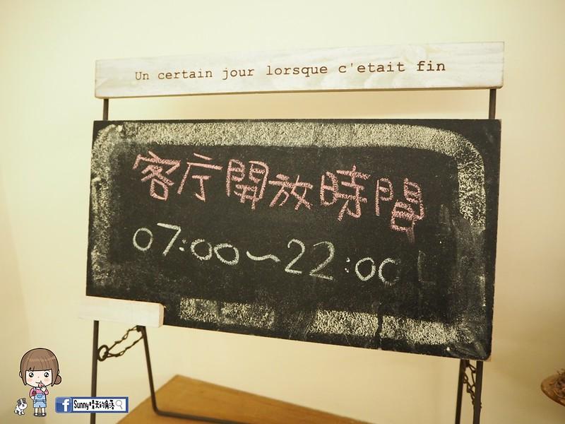 PC100065