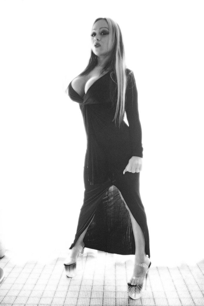 Natasha Talonz Nude Photos 56