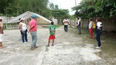 En Convento GAD Cantonal trabaja en convenios