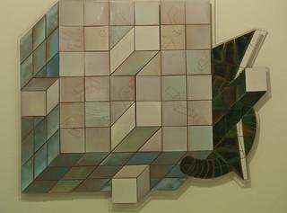 Image of Museu Nacional do Azulejo. contemporaryartsociety ✩ecoledesbeauxarts✩ azulejos azulejosportugueses cc creativecommons lisbon museu museudoazulejo museum portugal portuguesemuseum portuguesetiles querumbimlapa tiles tilesmuseum