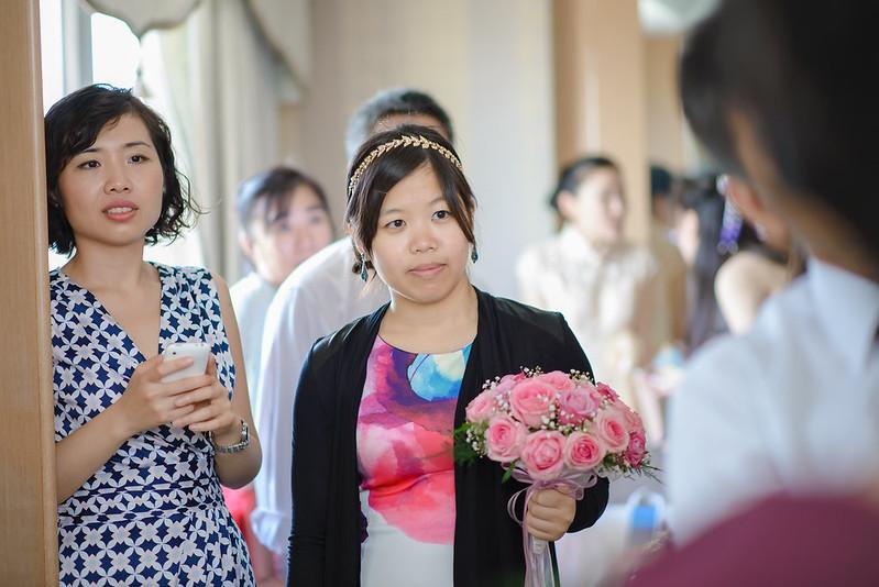 wedding0516-9282