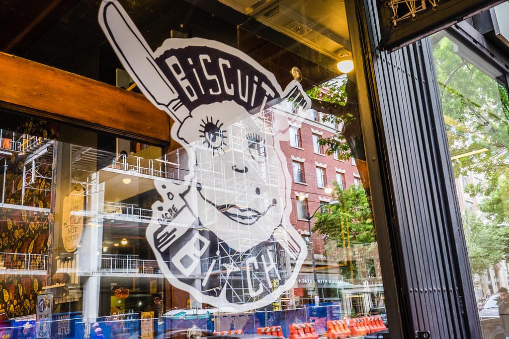 Biscuit Bitch Restaurant.jpg