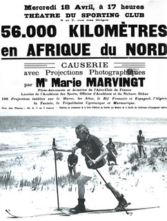 56000 km marvingt