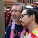 2015.06.28 - MEUSA Pride Parade (San Francisco, CA) (Levi Smith) (153) by marriageequalityusa