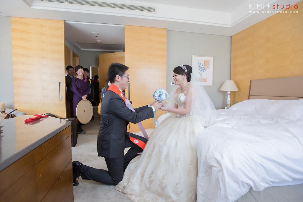 2015.01.17 Wedding Record-054