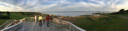 minnesota landscape us scenery unitedstates birding habitat aitkincounty