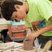 062315  Summer Art Institute(Ceramics)-0138