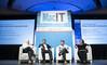 MacIT-CISO-CSO-Panel-45767 by MacITconference