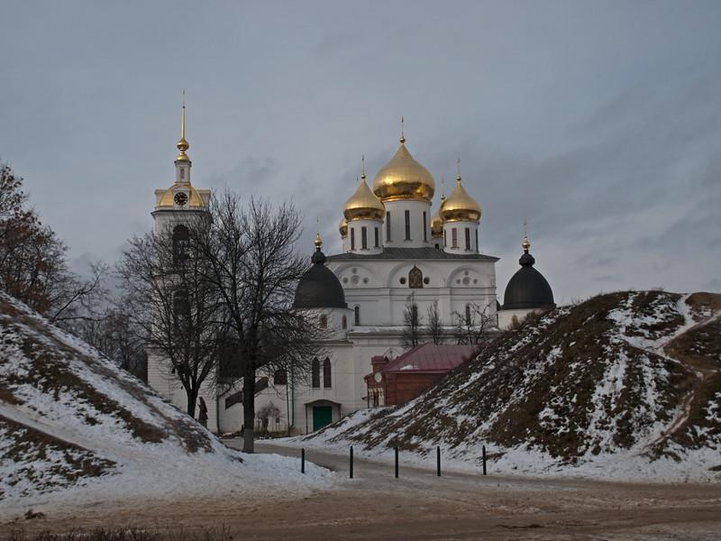 dmitrov28st