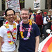 2015.06.28 - MEUSA Pride Parade (San Francisco, CA) (Levi Smith) (029) by marriageequalityusa