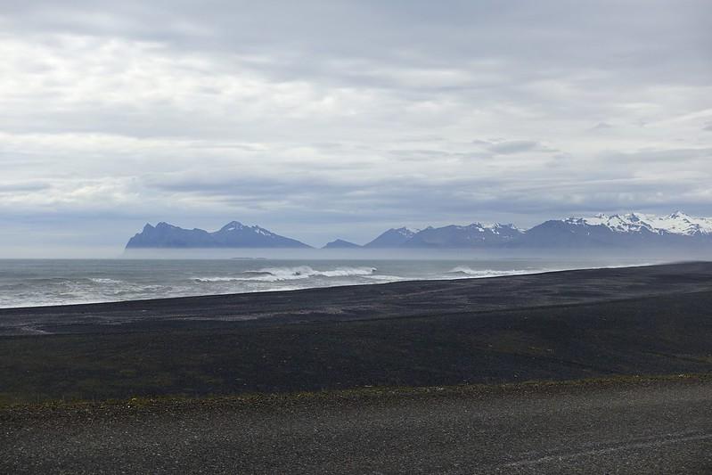 iceland 1 56