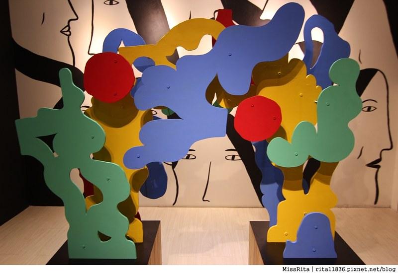 台中 2015暑假活動 2015勤美活動 勤美綠圈圈 2015綠圈圈 當我們童在一起 誠食商店 烘字鋪子 赤子市集 針頭先生的傷心理髮廳 金典綠園道展覽 2015義大利畫家插畫8
