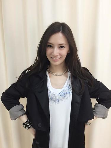 tanteinotantei_kitagawa-isho01