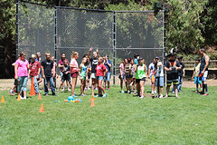 Summer Camp Junior High, 2015 Resized-29