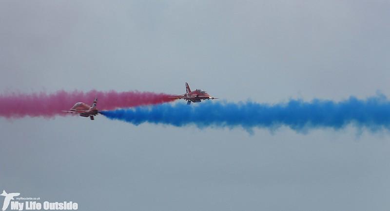 P1140176 - Red Arrows, Swansea Bay