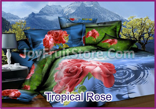 tropical_rose JF