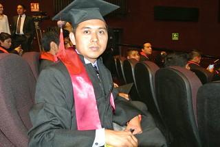 graduado tics 2015