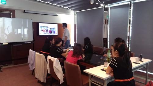 台中會議場地推薦_商務人開會最愛的台中鼎隆國際商旅 (3)