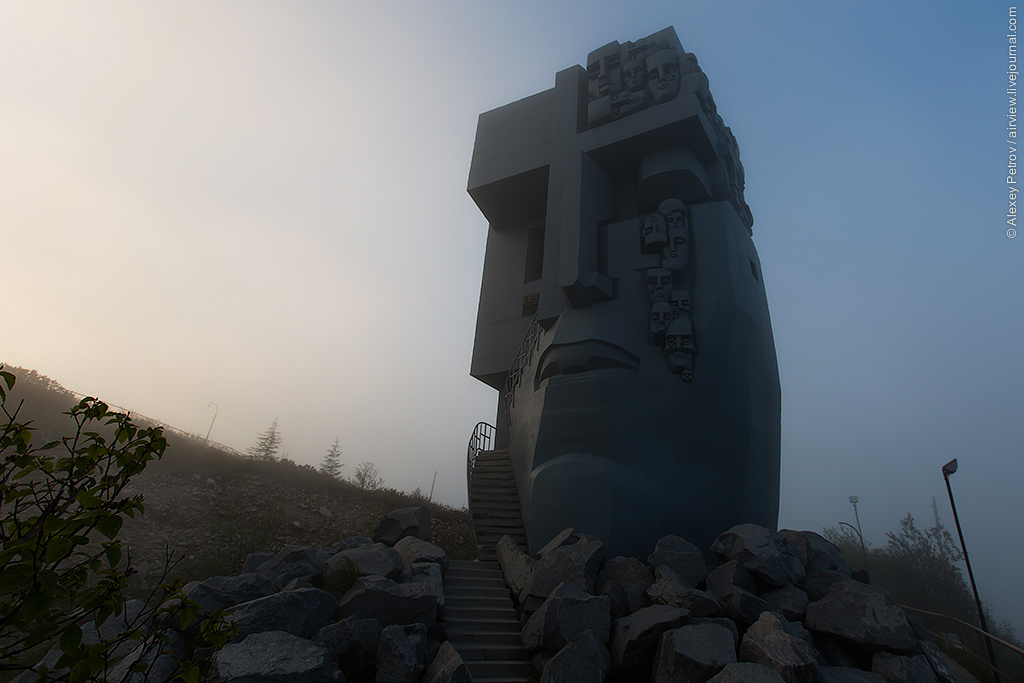 2015.06.26_Magadan-241