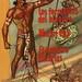 Los forzadores del bloqueo - Martín Paz - El maestro Zacarías