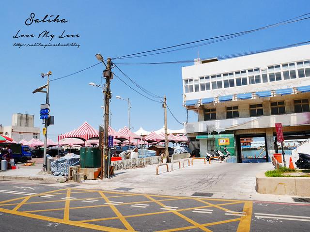 桃園一日遊景點竹圍漁港 (29)