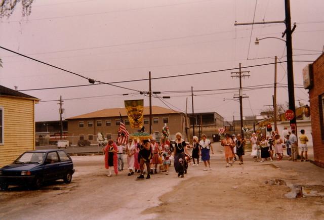 Buzzards1992 1