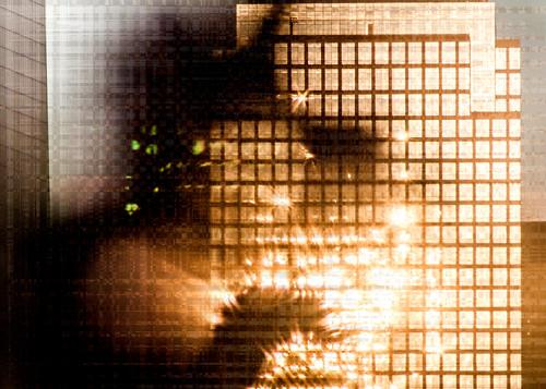 20150805-_IGP5293 sqwv8 hiamp