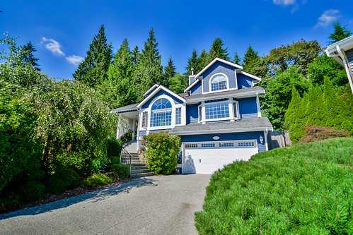 Storyboard of 1350 Cimarron Drive, Coquitlam