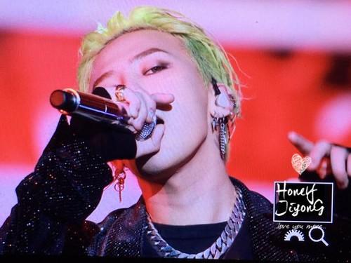 BIGBANG Gayo Daejun 2016-12-26 (47)