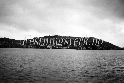 Halden 1940-1945 (374)