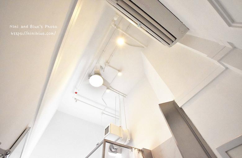 香港住宿推薦赤柱迷你公寓11