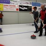 2016 1228 Curling