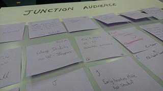 Design Thinking Junction Festival