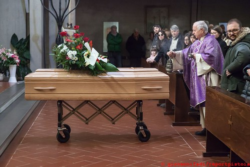 funeraletesi (10)
