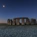 Stonehenge by Jonny_Royale