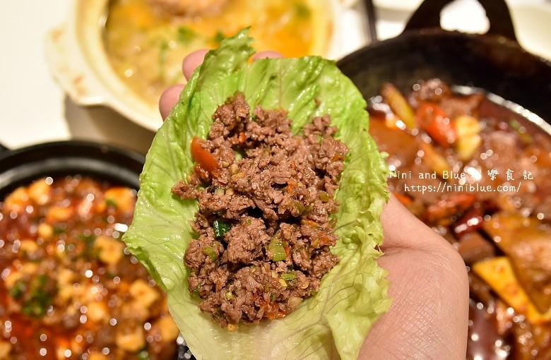時時香 Rice Bar 新光三越美食餐廳瓦城22