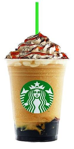 Starbucks PH Sip n Go Summer part 2 2015