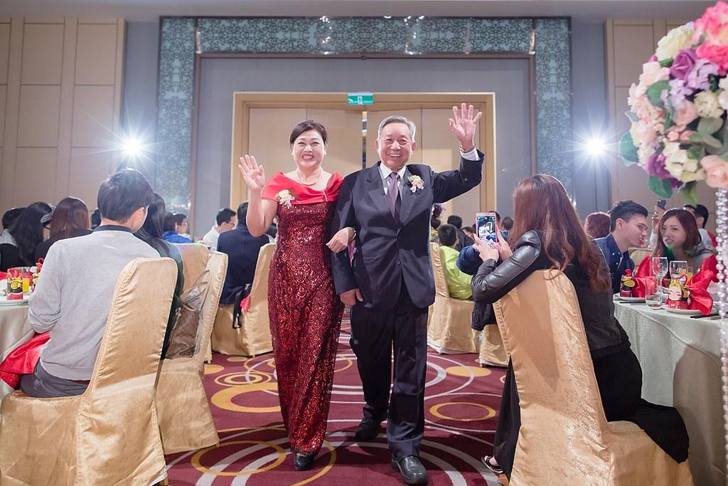 185-婚禮攝影,礁溪長榮,婚禮攝影,優質婚攝推薦,雙攝影師