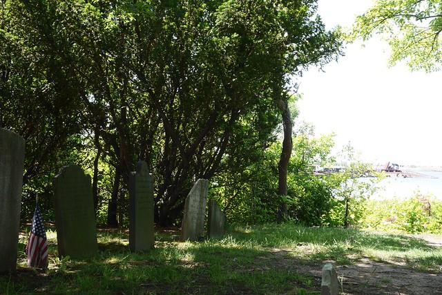 日, 2015-06-07 14:22 - Boat Graveyard