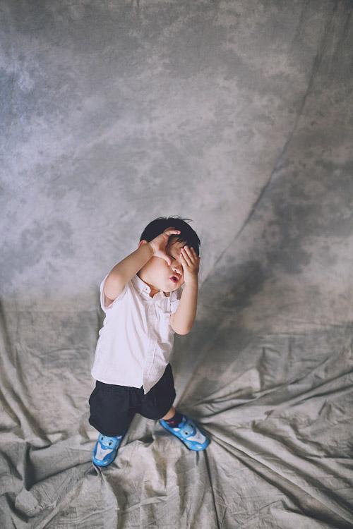 家庭寫真,台灣,自然風格,寶寶寫真,兒童攝影,孕婦寫真,lalala house,taiwan,photographer,秀慧