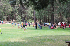Summer Camp Junior 1 (45 of 81)