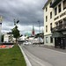 Small photo of Arendal