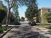 Street View Studio City